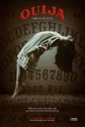 Ouija - El origen del mal