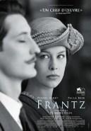Frantz  VOS