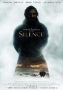 Silencio VOS