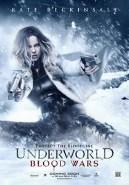 Underworld: Guerras de sangre VOS