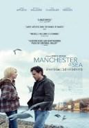 Manchester frente al mar VOS