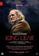Teatro Grabado: Rey Lear