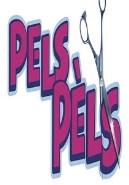 PELS PÈLS