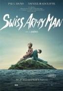 Swiss Army Man VOS