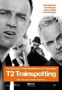 T2: Trainspotting VOS