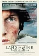 Land of Mine: Bajo la arena