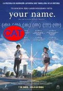 Your name (CATALÀ)