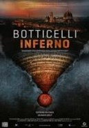 BOTTICELLI, INFERNO