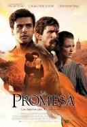 La promesa (2017)