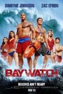 Baywatch, Los vigilantes de la Playa
