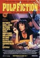 Pulp Fiction (REESTRENO 2017)