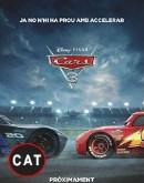 Cars 3 - (Digital Català)