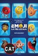 Emoji: La pel·lícula (CATALÀ)