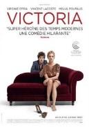 Los casos de Victoria