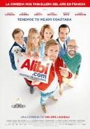 Alibi.com, agencia de engaños (Cómplices.com)