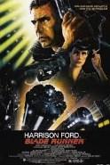 Blade Runner (REESTRENO 2017)