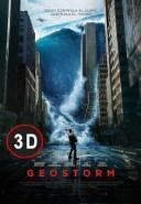 Geostorm (3D)