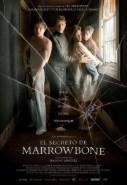 El secreto de Marrowbone (V.O.)