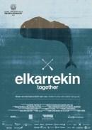 Elkarrekin - Together