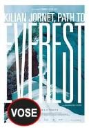 Kilian Jornet, Camino al Everest (VOSE)