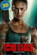 Tomb Raider.3D
