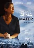 Alma mater