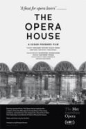 DOCUMENTARY THE OPERA HOUSE