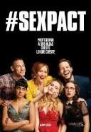SexPact