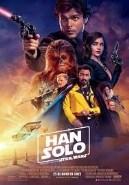 Han Solo: Una historia de Star Wars (V.O.)