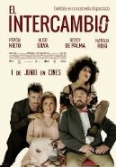 El intercambio (2018)