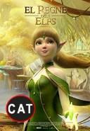 El regne dels elfs (CATALÀ)