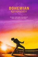 Bohemian Rhapsody V.O.S.E
