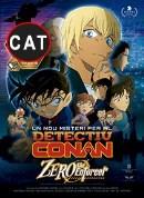 Detectiu Conan. El cas zero (CATALÀ)