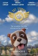 Stubby, un héroe muy especial