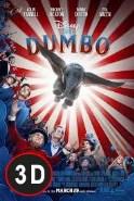 Dumbo (2019)  3D