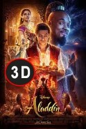 Aladdin 3D (2019)