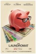 The Laundromat: Dinero sucio