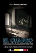 El Cuadro. (Historias de Las Meninas)