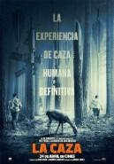 La caza (The hunt)