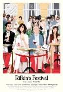 Rifkin's Festival