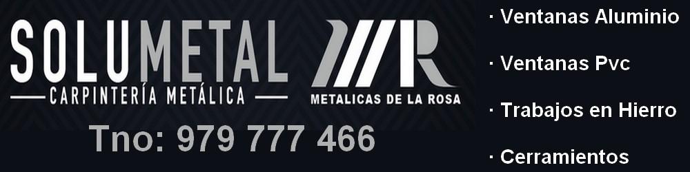 Palencia - Centro de formacion Profesional