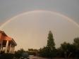 www:http//huertohobby.jimdo.com despues de la tempestat siempre llega la calma