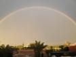 www:http//huertohobby.jimdo.com despues de la tempestad siempre llega la calma